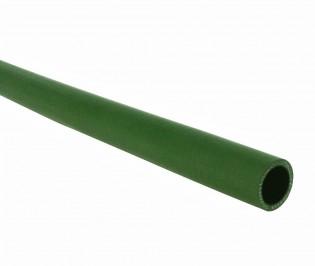 fluorosilicone lined hose
