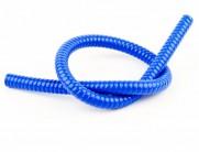 wire wound hose