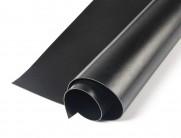 general purpose nitrile sheeting