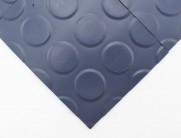 large studded anti slip matting