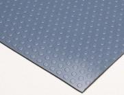 studded anti slip matting