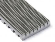 heel proof matting