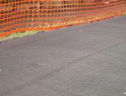 landscape fabric mesh