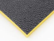 pebble top comfort mats