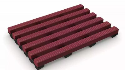 non slip swimming pool matting