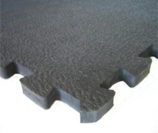 EVA Foam Floor Tiles