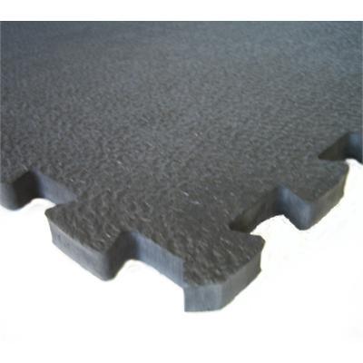 Eva Foam Floor Tiles For Gym Flooring