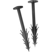 black-fixing-pegs
