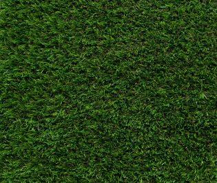 Albion Artificial Grass