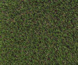 Glade Emerald Artificial Grass