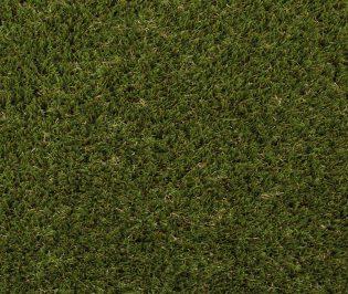 Normandy C27 Artificial Grass