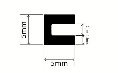 RC-B1465