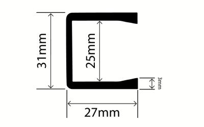 RC-B1538