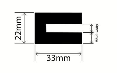 RC-B1543