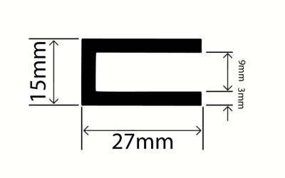 RC-B1700