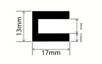 RC-B1712