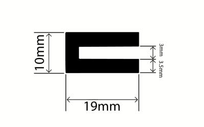 RC-B1870