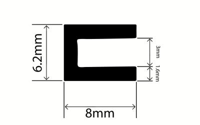 RC-B303