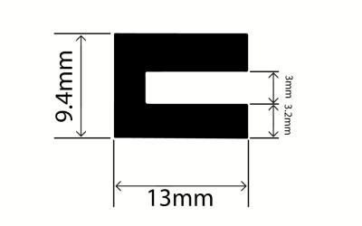 RC-B348