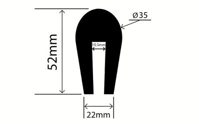 RC1394