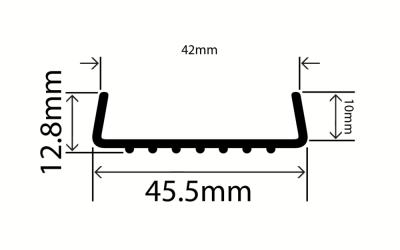 RC3336