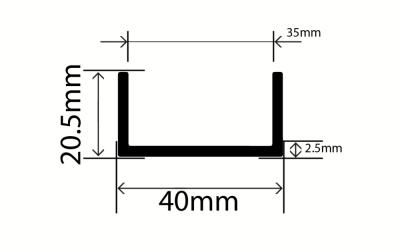 RC4301