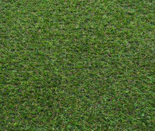 Watercress 19 Artificial Grass