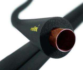 Armaflex Tube & Coil