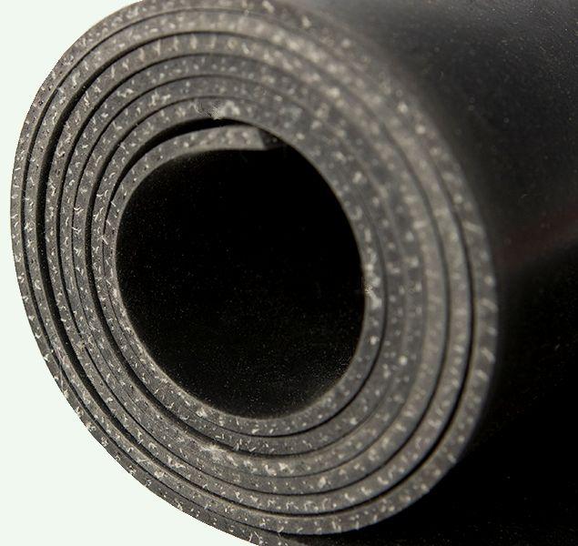 black-1-ply-insertion-rubber-sheet