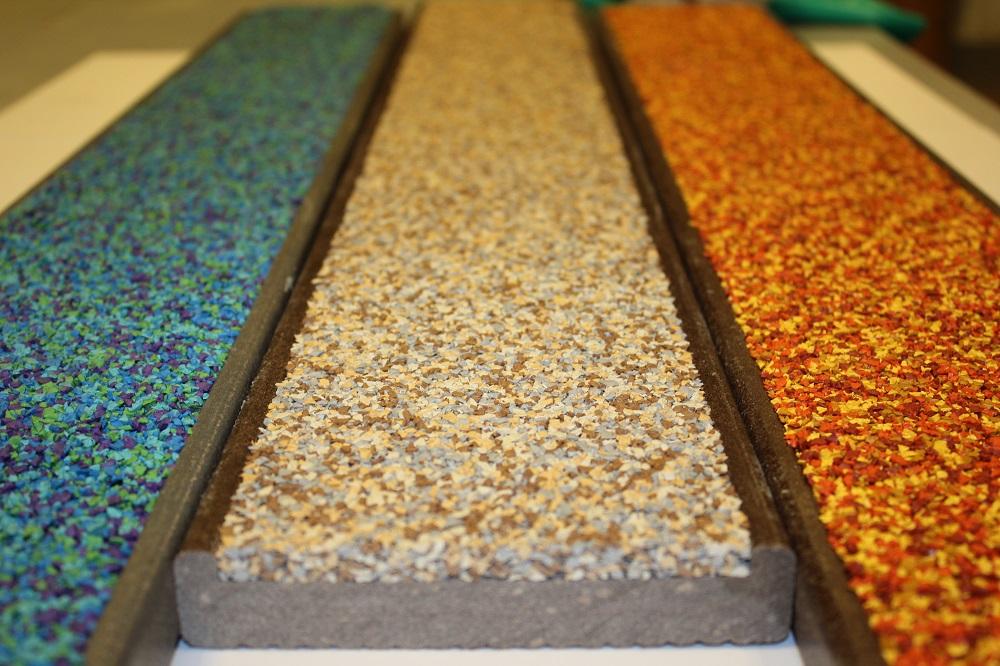 Non Skid Marine Flooring Floor Matttroy