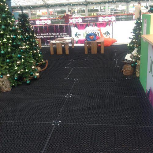 ice-rink-rubber-matting