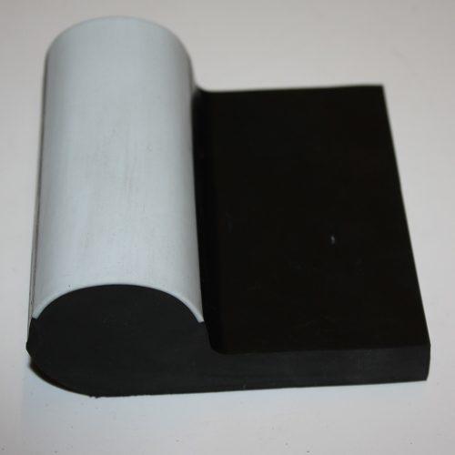 Gate-Seal-Manufacturer
