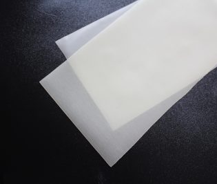 Latex Rubber Sheet Grade 'FDA'