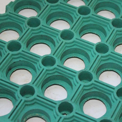 green-safety-matting
