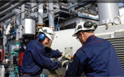 Engineering & Maintenance