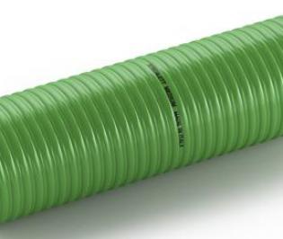 Medium PVC Hose