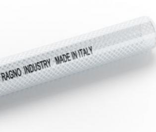 Ragno Industry Hose