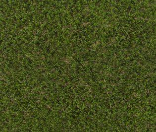 Prime Artificial Grass