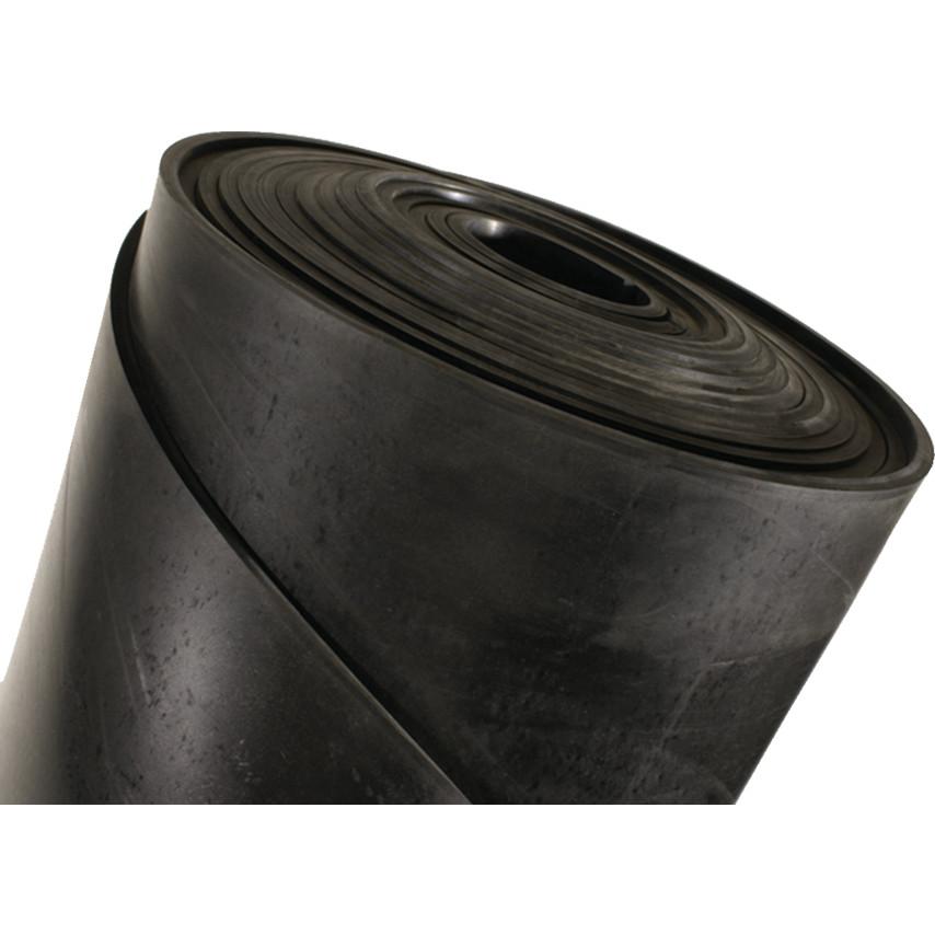 commercial neoprene rubber sheeting
