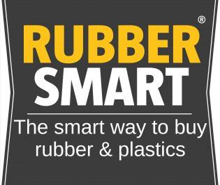 RubberSmart | Online Shop Launch