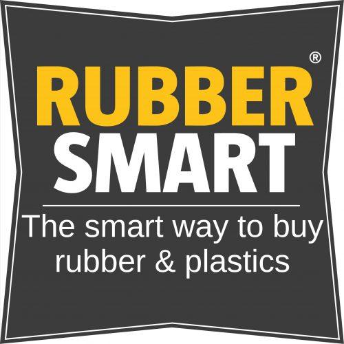 rubbersmart