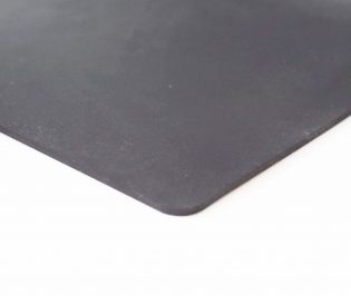 Flame Retardant Silicone Sheets