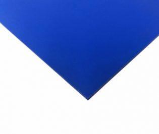 Fluorosilicone Sheets