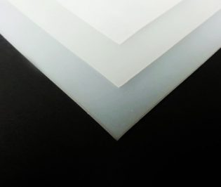 Silicone Vacuum Sheets