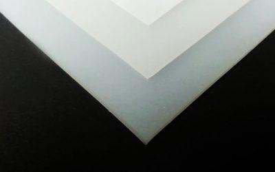Vacuum Blankets & Sheeting