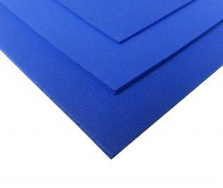 Fluorosilicone Sponge Sheets