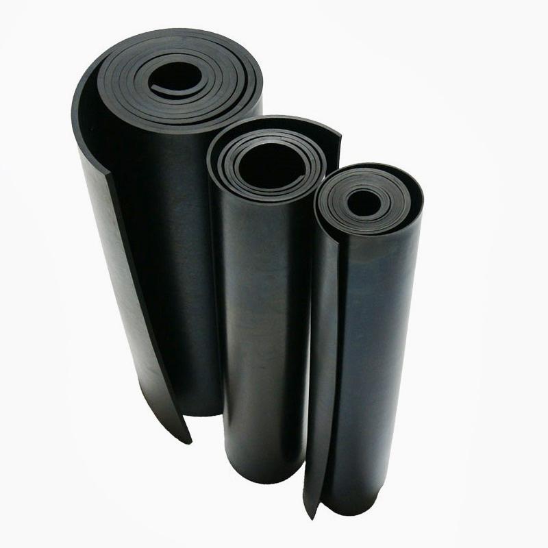 general purpose neoprene sheeting