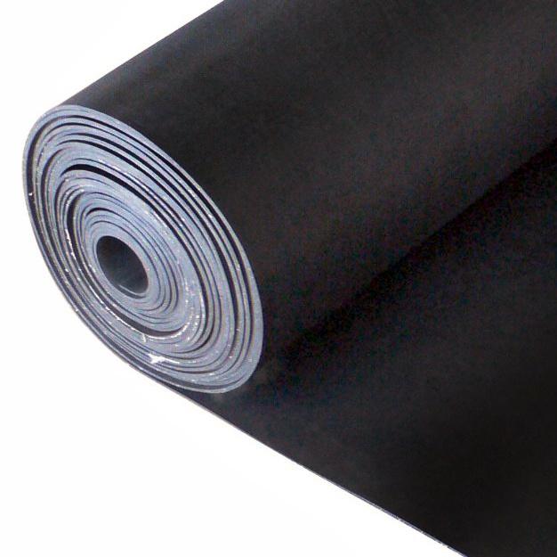 commercial neoprene insertion sheeting
