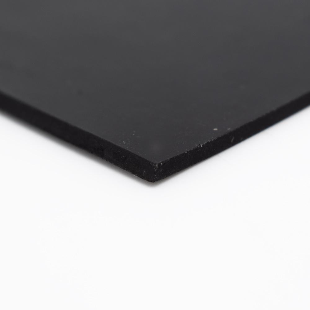 natural rubber sheet BS1154