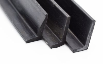 Angle & L Extrusions
